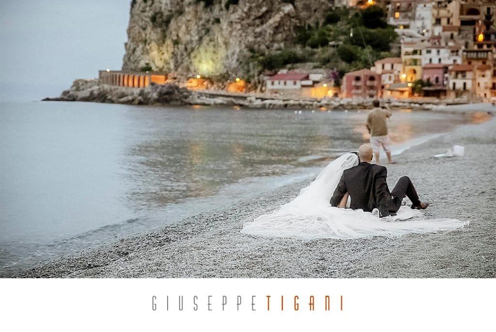 GiuseppeTiganiVisual 1