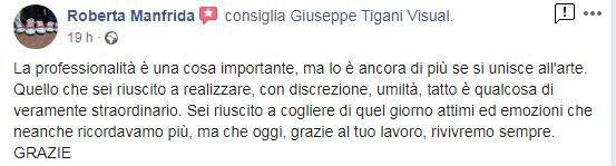 GiuseppeTiganiVisual 30