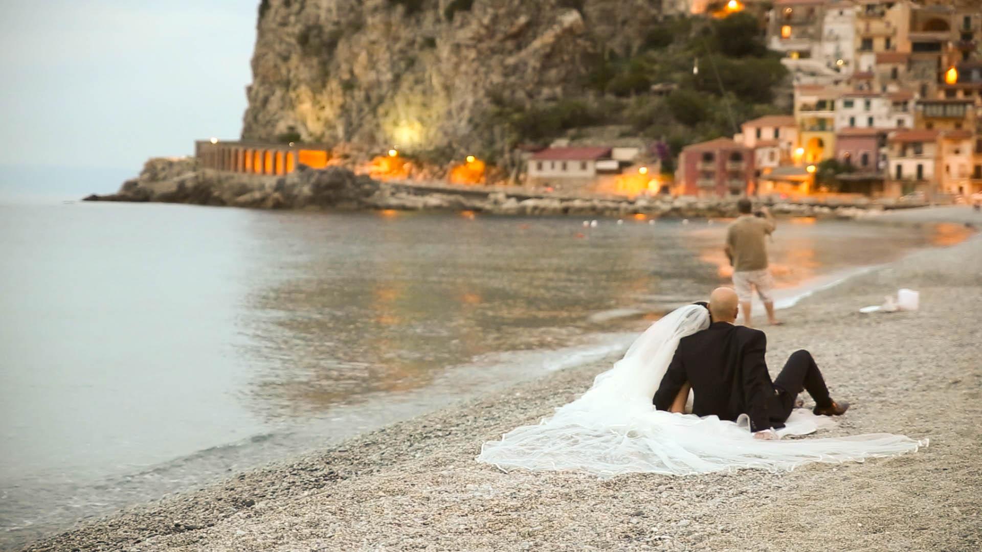 Fotografi A Reggio Calabria servizio fotografico