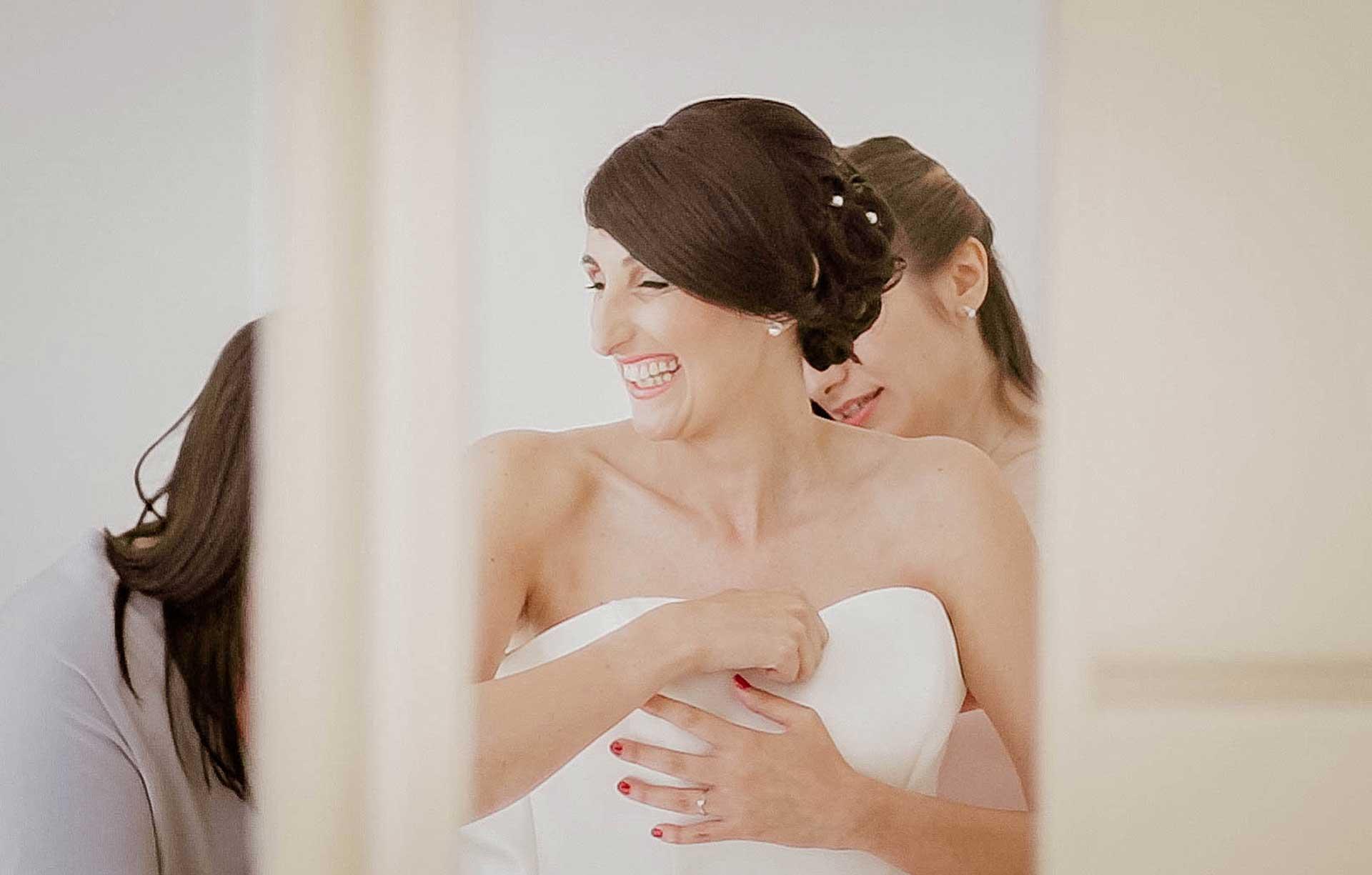 GiuseppeTiganiVisual Foto & Video matrimonio