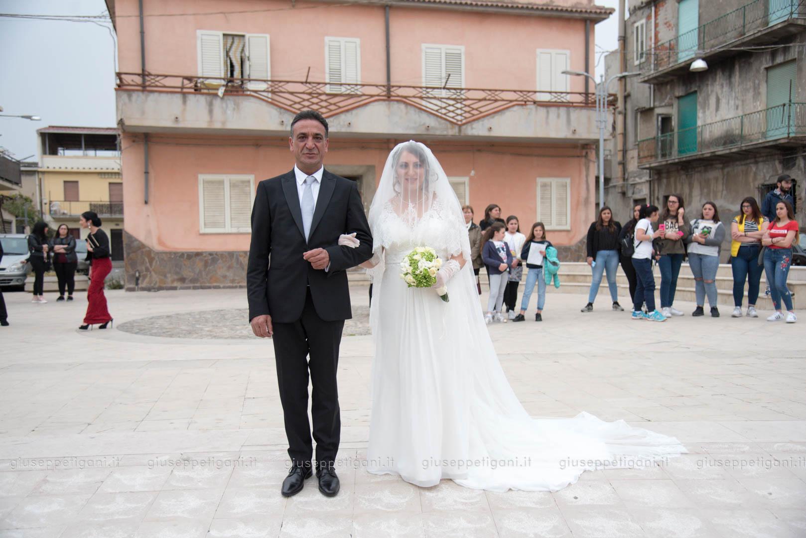 GiuseppeTiganiVisual 48