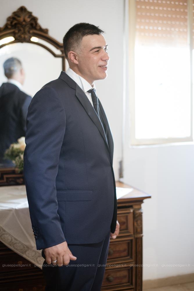 GiuseppeTiganiVisual 11