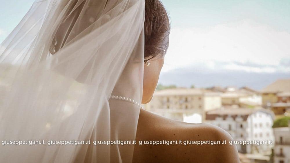 GiuseppeTiganiVisual 138