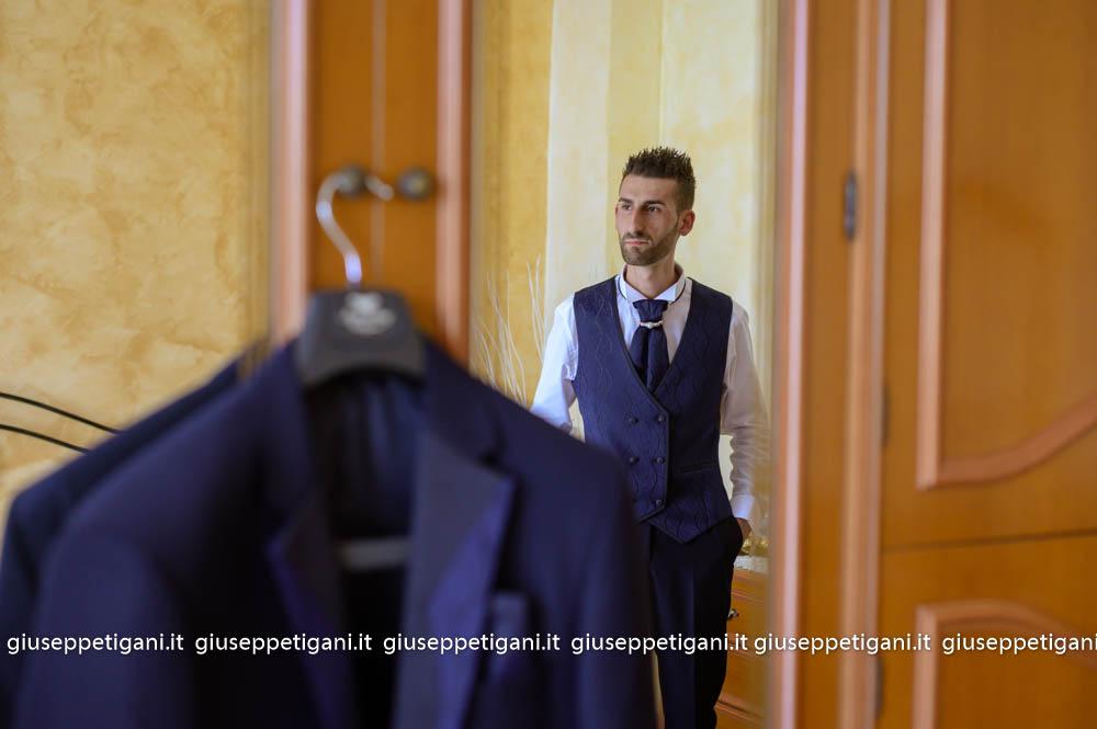 GiuseppeTiganiVisual 2