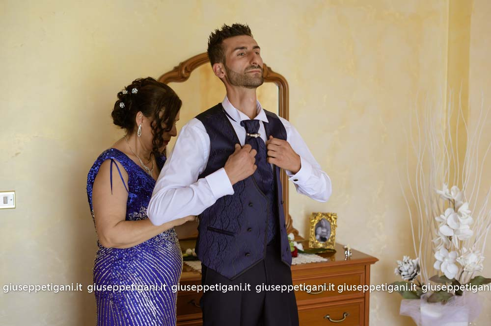 GiuseppeTiganiVisual 12