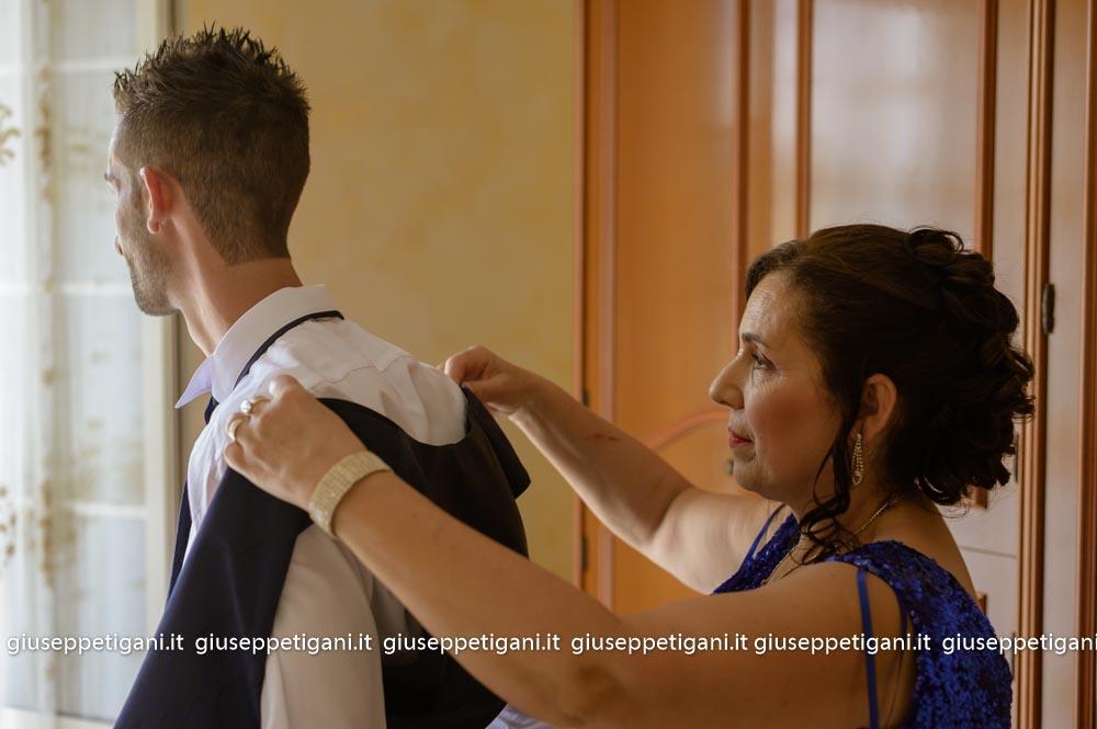 GiuseppeTiganiVisual 14