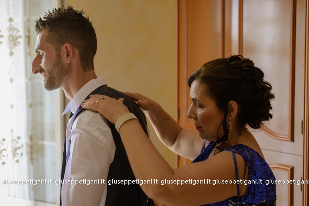 GiuseppeTiganiVisual 15