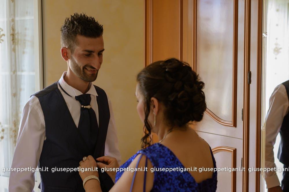 GiuseppeTiganiVisual 16