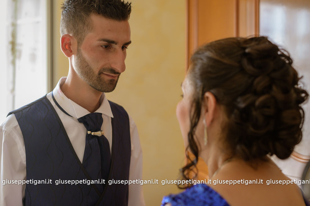 GiuseppeTiganiVisual 18
