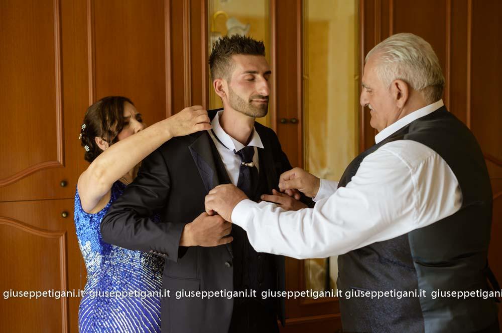 GiuseppeTiganiVisual 19