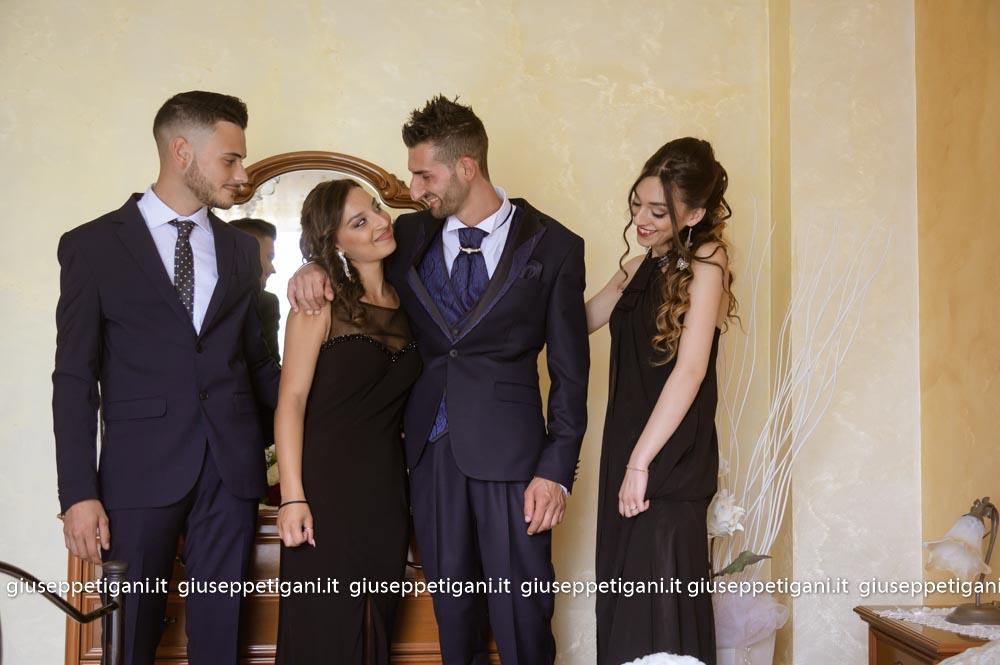 GiuseppeTiganiVisual 32