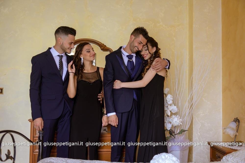 GiuseppeTiganiVisual 33