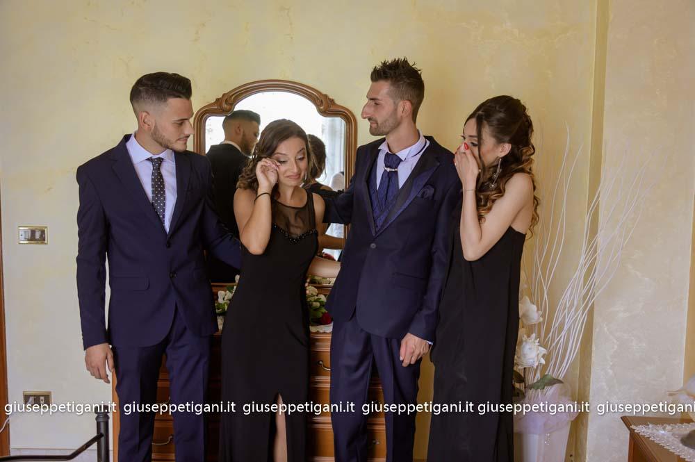 GiuseppeTiganiVisual 35