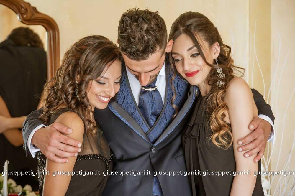 GiuseppeTiganiVisual 36