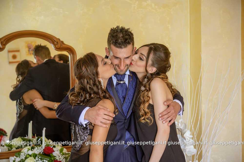 GiuseppeTiganiVisual 38
