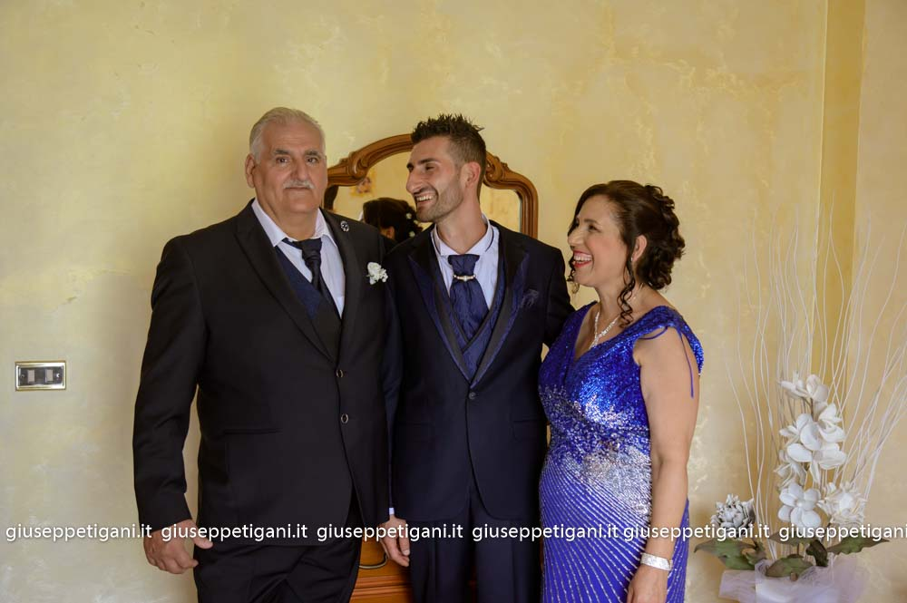 GiuseppeTiganiVisual 42