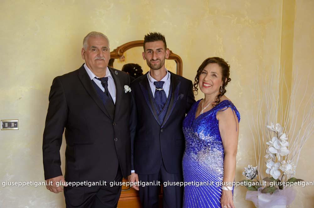 GiuseppeTiganiVisual 43