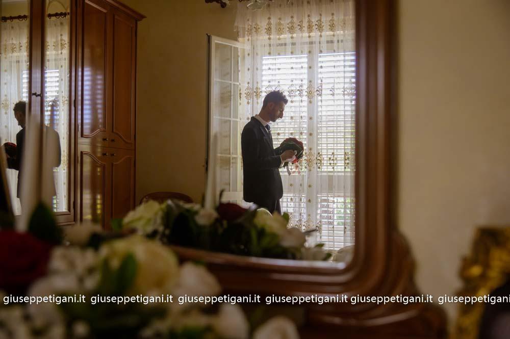 GiuseppeTiganiVisual 47