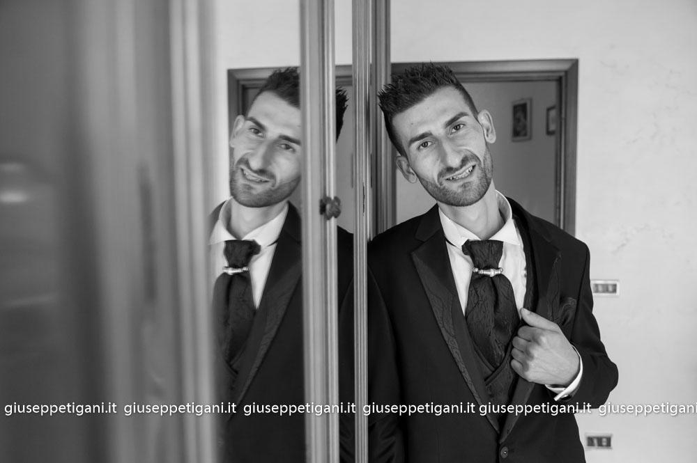 GiuseppeTiganiVisual 49
