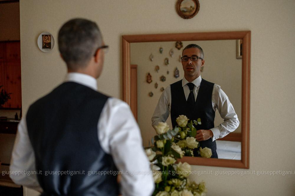 GiuseppeTiganiVisual 34