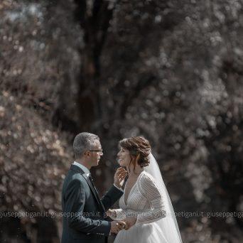 Fotografo Videografo Matrimonio Reggio Calabria