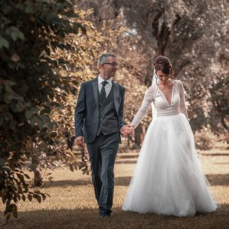 Fotografo matrimonio Polistena Giuseppe Tigani Visual